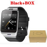 Awesome Bluetooth smart watch.  Smart Buy. - Victoria Vault