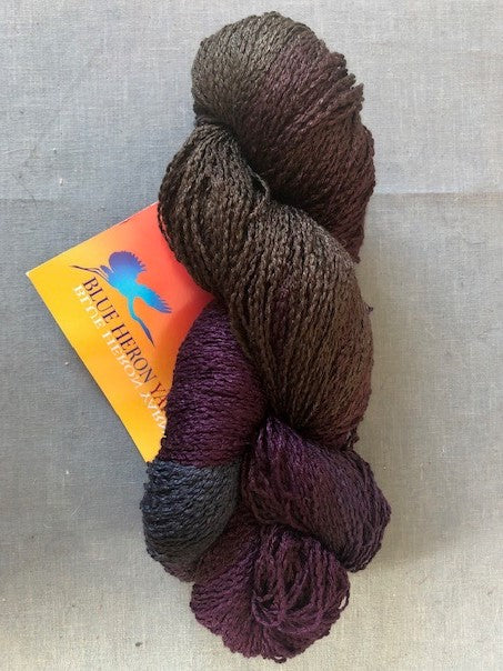 Tapestry Soft Twist Rayon Yarn