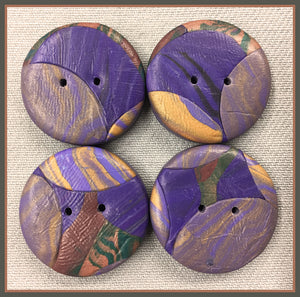 Buttons: Planets #B-20