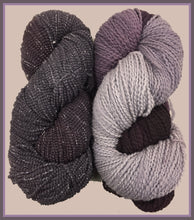 Black Plum Hat Kit:(bbt)