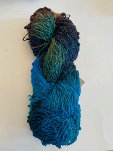 Chesapeake Wool Seed Yarn