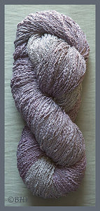 Wintersky Cotton Rayon Seed Yarn