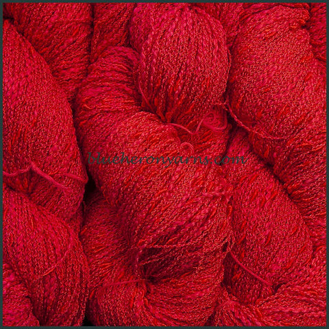 Cardinal Cotton Rayon Seed Yarn