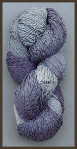 Wintersky Cotton Rayon Twist Yarn