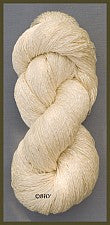 Swan Cotton Rayon Twist Yarn