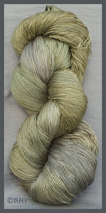 Sage Egyptian Merc Cotton Yarn