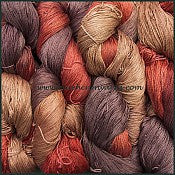 Dawn Egyptian Merc Cotton Yarn