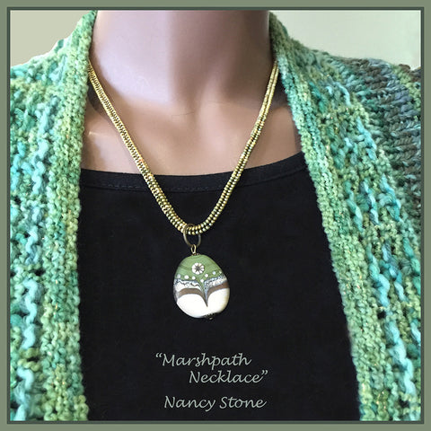 Necklace-Marshpath