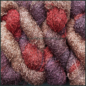 Dawn Rayon Loop Yarn