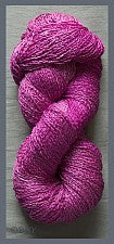 Berry Softwist Rayon Yarn