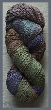 Chesapeake Softwist Rayon Yarn
