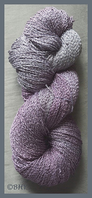 Wintersky Softwist Rayon Yarn