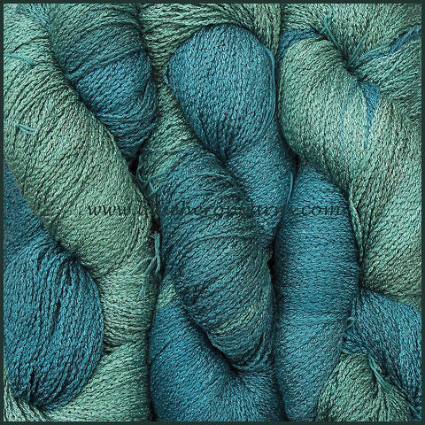 Bluegrass Softwist Rayon Yarn