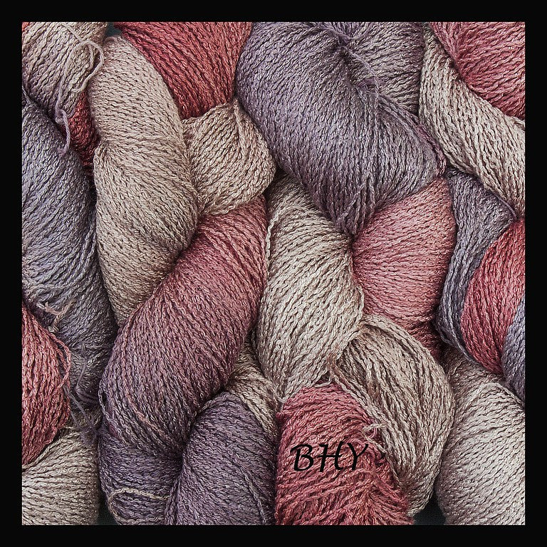 Dawn Softwist Rayon Yarn