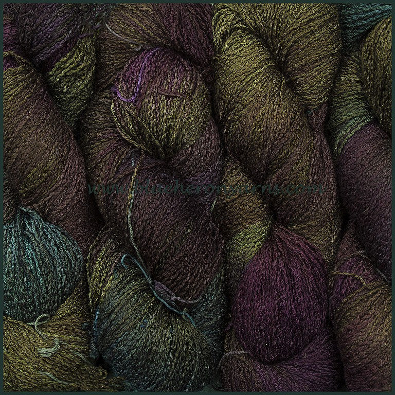 Tapestry Softwist Rayon Yarn