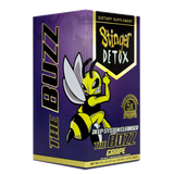Buzz 5X Extra Strength by Stinger