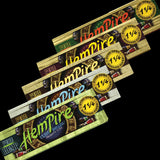 Hempire Rolling Papers (Various Sizes)
