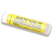 Joint Wax Nector Collector