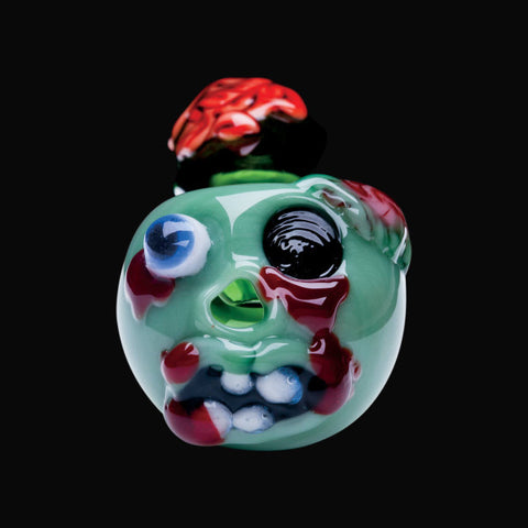 Zombie by Chameleon Glass