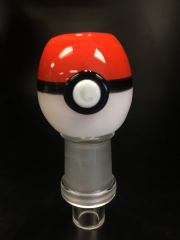Poke Ball Dome by Empire