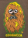 Goobacca by Seedless