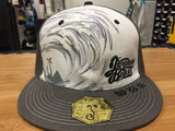 JBD Edition Hat by Grassroots