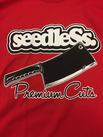 Premium Cuts by Seedless