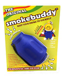Original Smokebuddy (Various Colors)