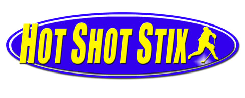 Hot Shot Stix