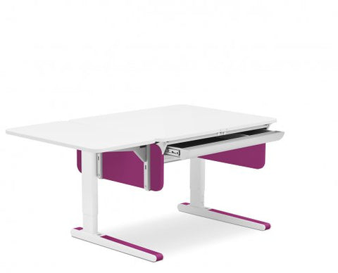 moll Champion Kids Desk