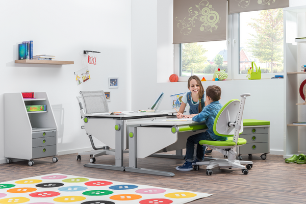 children study room furniture