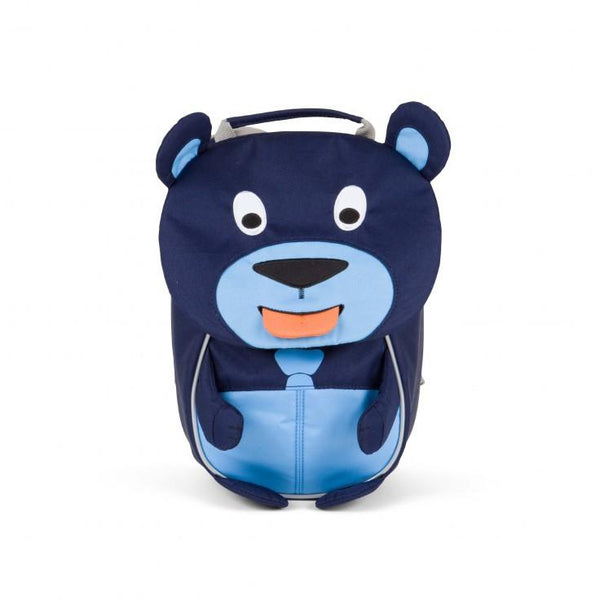 Affenzahn Small Bobo Bear - ergokid Singapore