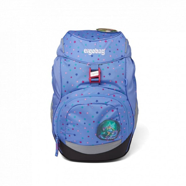 ergobag Prime School Bag AdoraBearl - ergokid Singapore