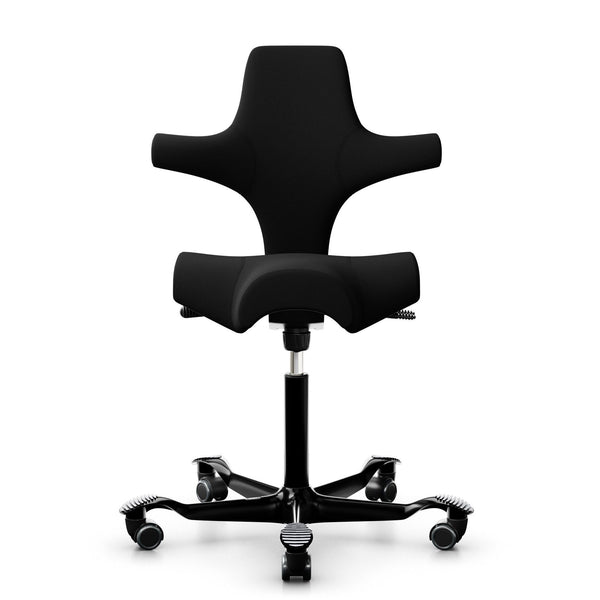 HÅG Capisco 8106 Ergonomic Chair [preorder] - ergokid Singapore