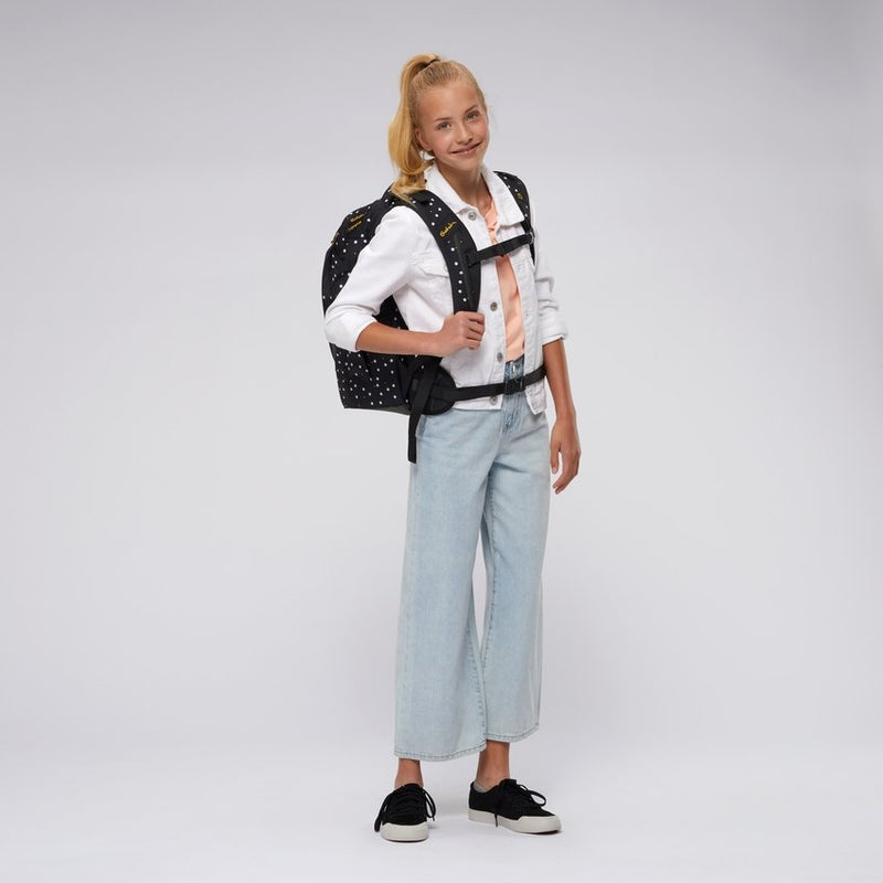 Satch Pack Lazy Daisy - ergokid Singapore