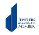 Neil's Jewellery and Exchange in Naples, Florida. Member of Jewelers of America Inc. Professional jewelry customization, professional jewelry repair