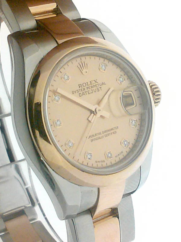 LADIES DATEJUST ROLEX WATCH | Neil's Jewellery and Exchange pre owned Rolex Datejust, pre owned luxury mens watches, mens pre owned Rolex Datejust, Rolex Datejust second hand