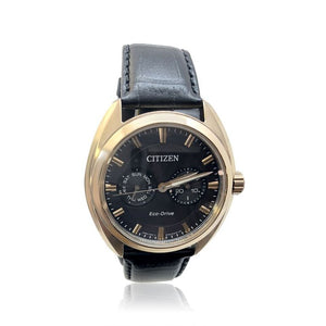 GENTS CITIZEN ECO-DRIVE WATCH