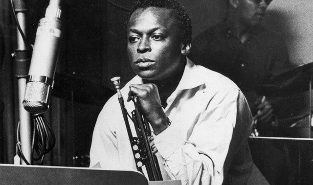 Miles Davis' 'Kind of Blue' Still a Hit Sensation 57 Years After Its Release