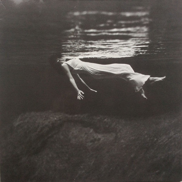 Bill Evans / Jim Hall ‎– Undercurrent