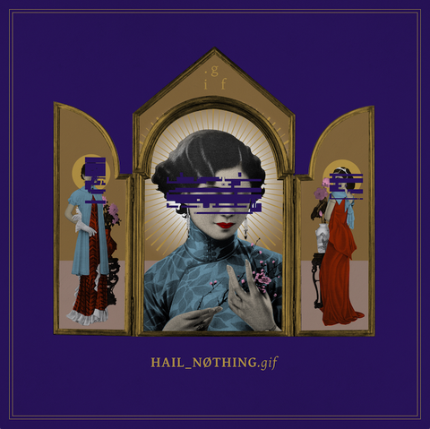.gif - Hail Nothing