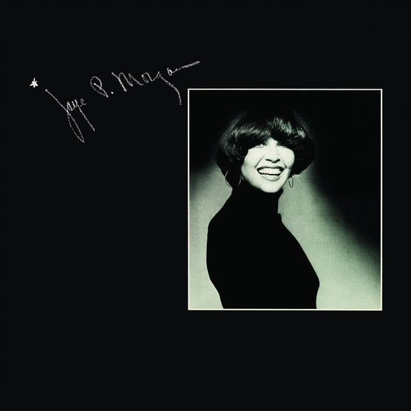 Jaye P. Morgan – Jaye P. Morgan