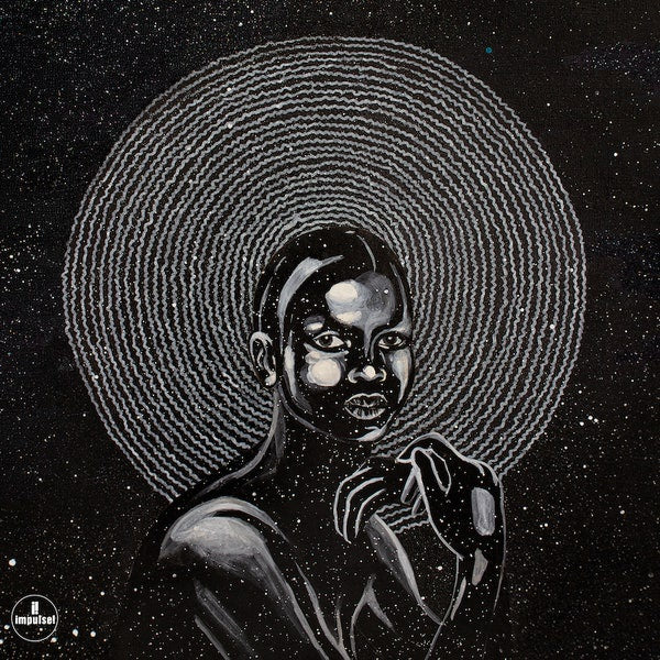 Shabaka And The Ancestors ‎– We Are Sent Here By History