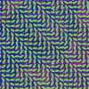 Animal Collective – Merriweather Post Pavilion