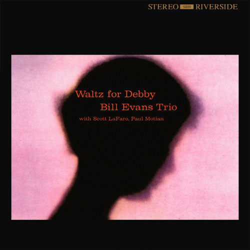Bill Evans Trio – Waltz For Debby