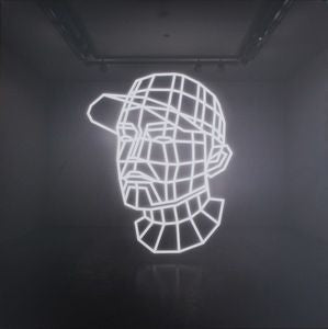 DJ Shadow – Reconstructed | The Best Of DJ Shadow
