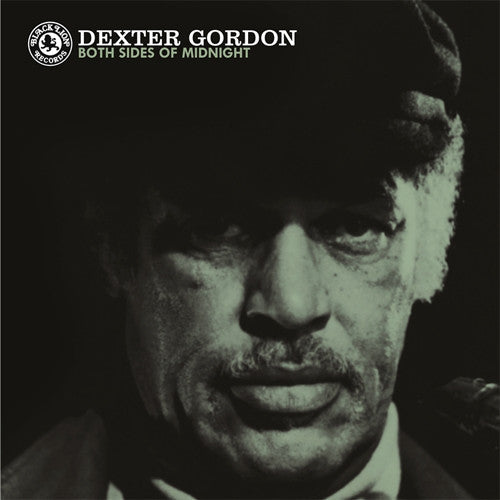 Dexter Gordon – Both Sides Of Midnight