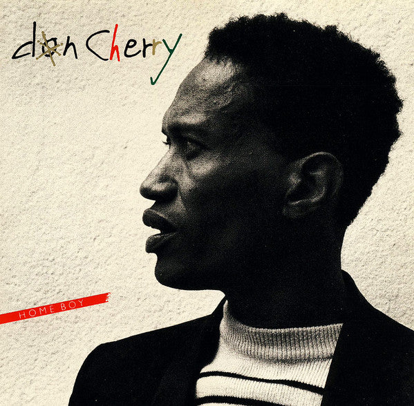 Don Cherry – Home Boy, Sister Out | 2018 Reissue