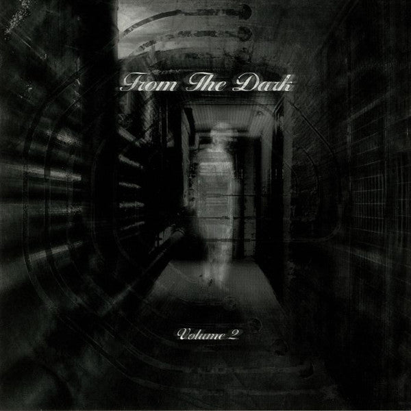 Various Artists – From The Dark Volume 2