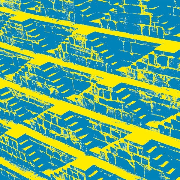 Four Tet – Morning/Evening